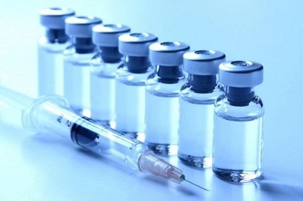 Khái niệm Vắc - xin là gì