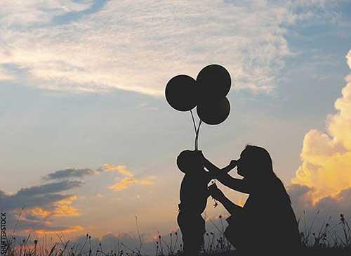 Single Mom là người như thế nào